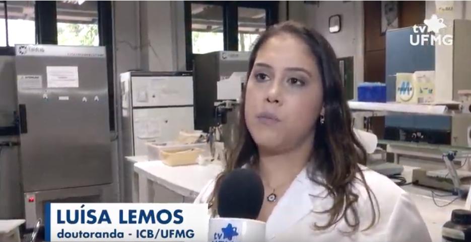 Luísa Lemos