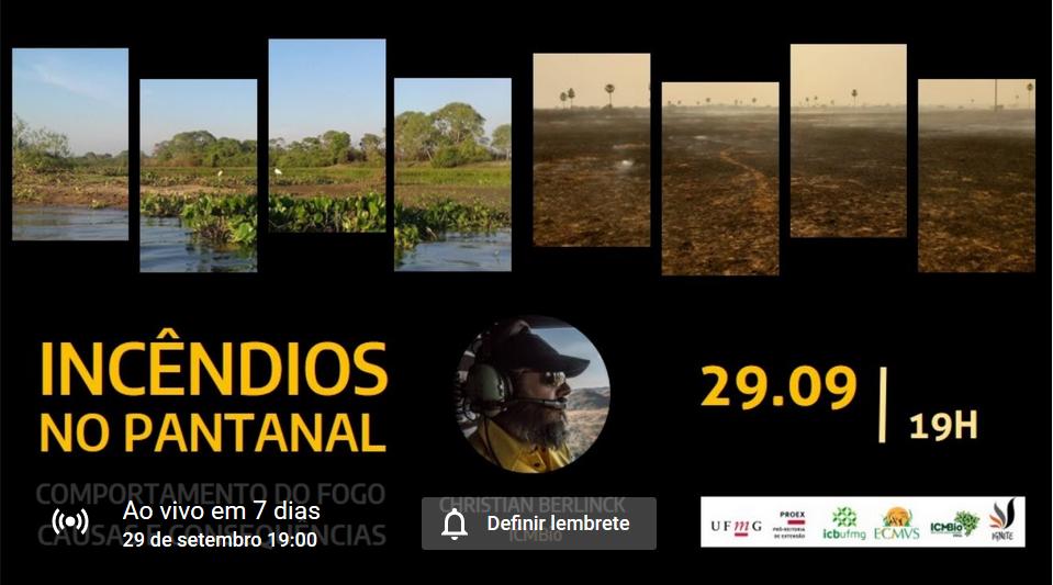 incendios.pantanal.dia29.9.as19h