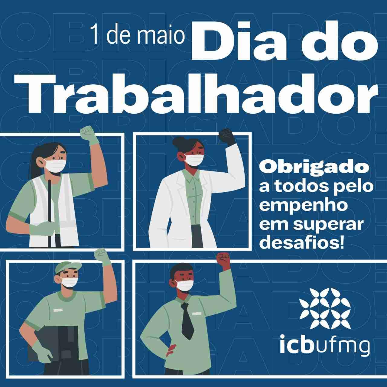 PostDiaTrabalhador2021