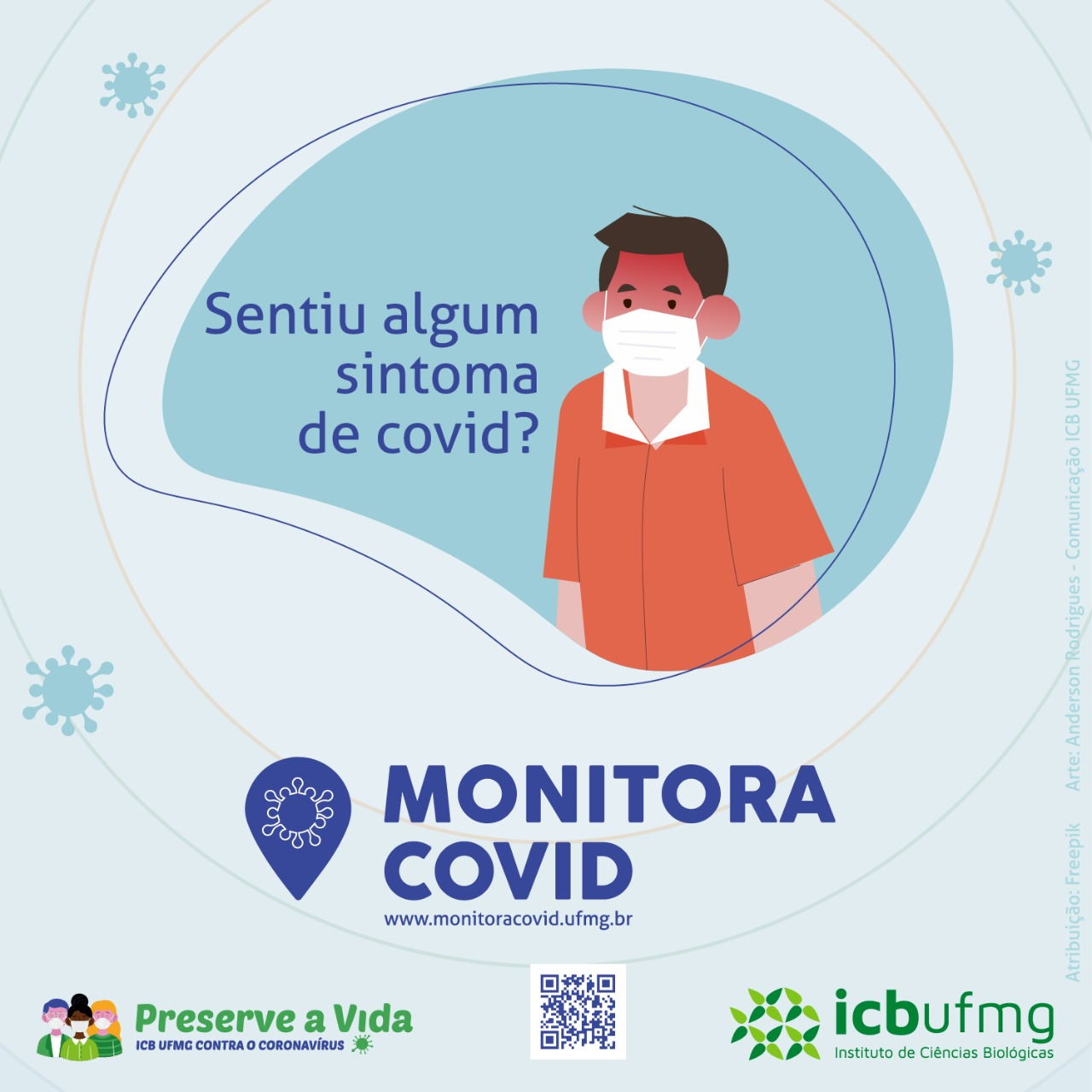 Monitora.covid Sintomas
